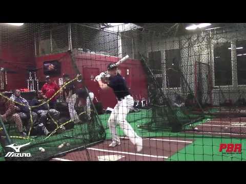 ben-carroll---updated-baseball-highlights---class-of-2021