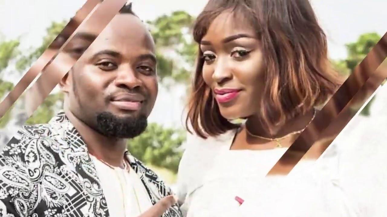 Download Grace   David Lutalo New Ugandan Music Official Video 2020