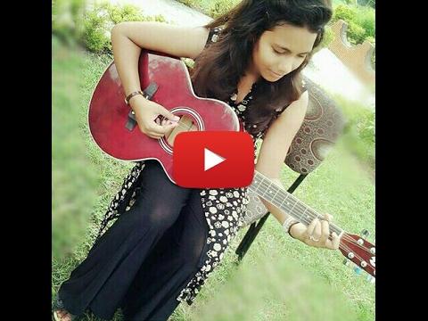Lagu batak -cinta pertama- maju hutagaol
