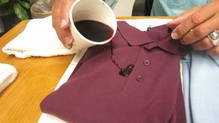 Waterproof Polo shirts, Waterproof Sport Shirts, Dickies Workwear Polo Shirts by SOFTEC Apparel