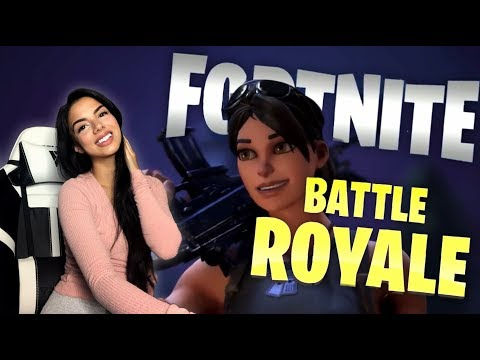 GALADRIEX LIVE: THE BEST DUO GOING OFF!!! FORTNITE DUOS WITH GALA & JARS thumbnail