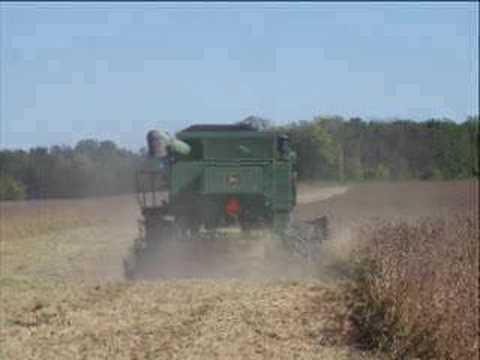 Farming Pictures