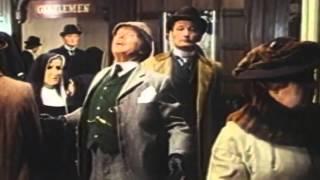 The 39 Steps Trailer 1978
