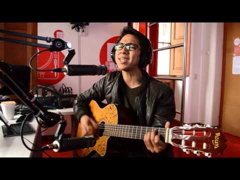 Takeo Murata - Cuentame