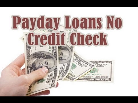 Personal Loans - How To Get A Loan With Bad Credit