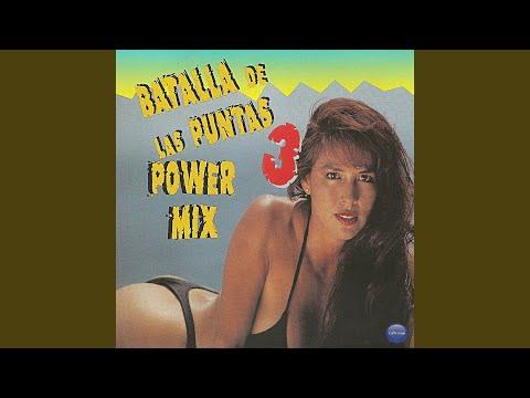 Punta Raton Remix