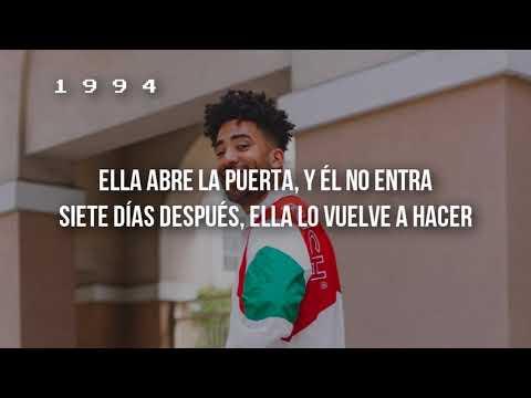 KYLE - It's Yours (Subtitulado En Español)
