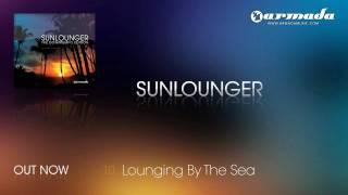 Sunlounger - The Downtempo Edition (Artist Album)