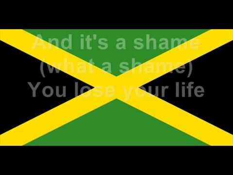 Kofi Kingston's Wwe Theme Song (With Lyrics)