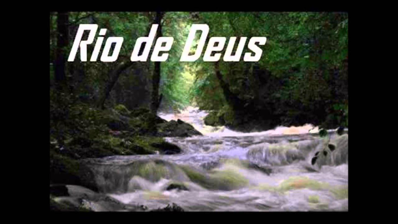 DE RIO CASSIANE MUSICA BAIXAR DEUS