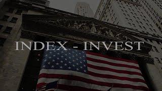 Трейдинг Инвестиции Середина дня 2 июля прямая трансляция
