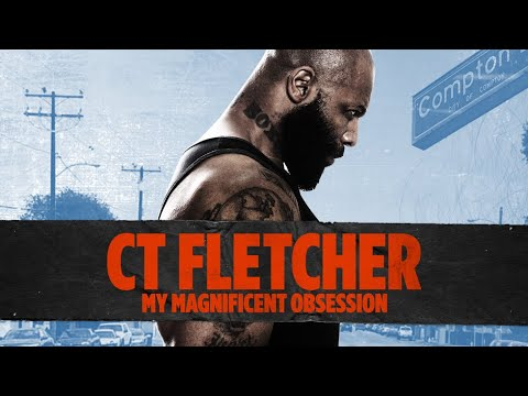 torrent ct fletcher my magnificent obsession