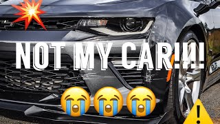 Car Guys Are The Worst