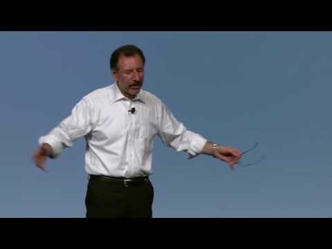 The Internet of Everything - Tom Koulopoulos