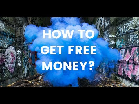 How to find and search for free money and unclaimed funds, property that belongs to you? 💲💲💲✔️