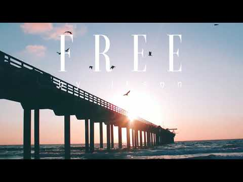 Ikson - Free (Official)
