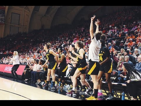 Oregon State Beavers - Beavers lose heartbreaker in double OT to ASU 79-76!!