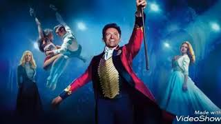 "Download Lagu ""A Million Dream's"" by Ziv Zaifman, Hugh Jackman ft Michele William (OST THE GREATEST SHOWMAN) Mp3"