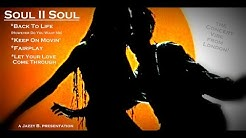 soul ll soul back to life mp3