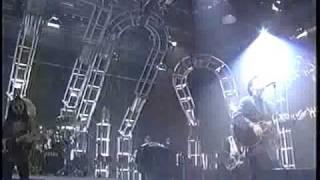 Sweet16時代の佐野元春です。 1992年のtv映像です。