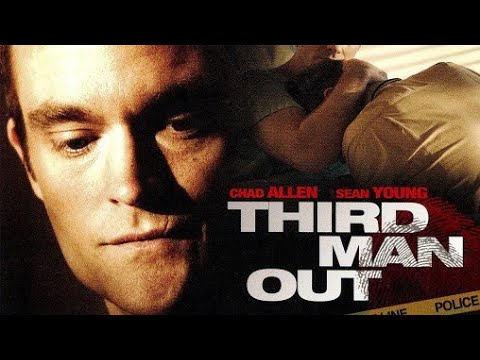 Third Man Out: A Donald Strachey Mystery (2005) Full Movie Gay
