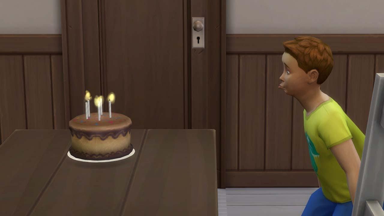 Les Sims 4 – Organiser un mariage - Game-Guide