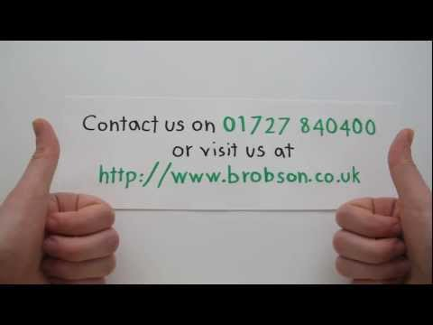 Car Repairs, Servicing & MOT in St Albans – B Robson Complete Car Care