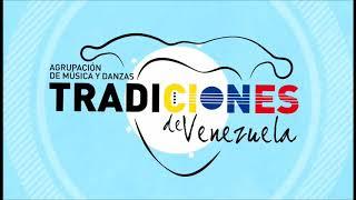 SERIE TRADICIONES DE VENEZUELA 11 DE 12 (TAMBOR DE ARAGUA)