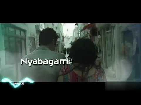 Naan Pilaipeno Lyrical Video