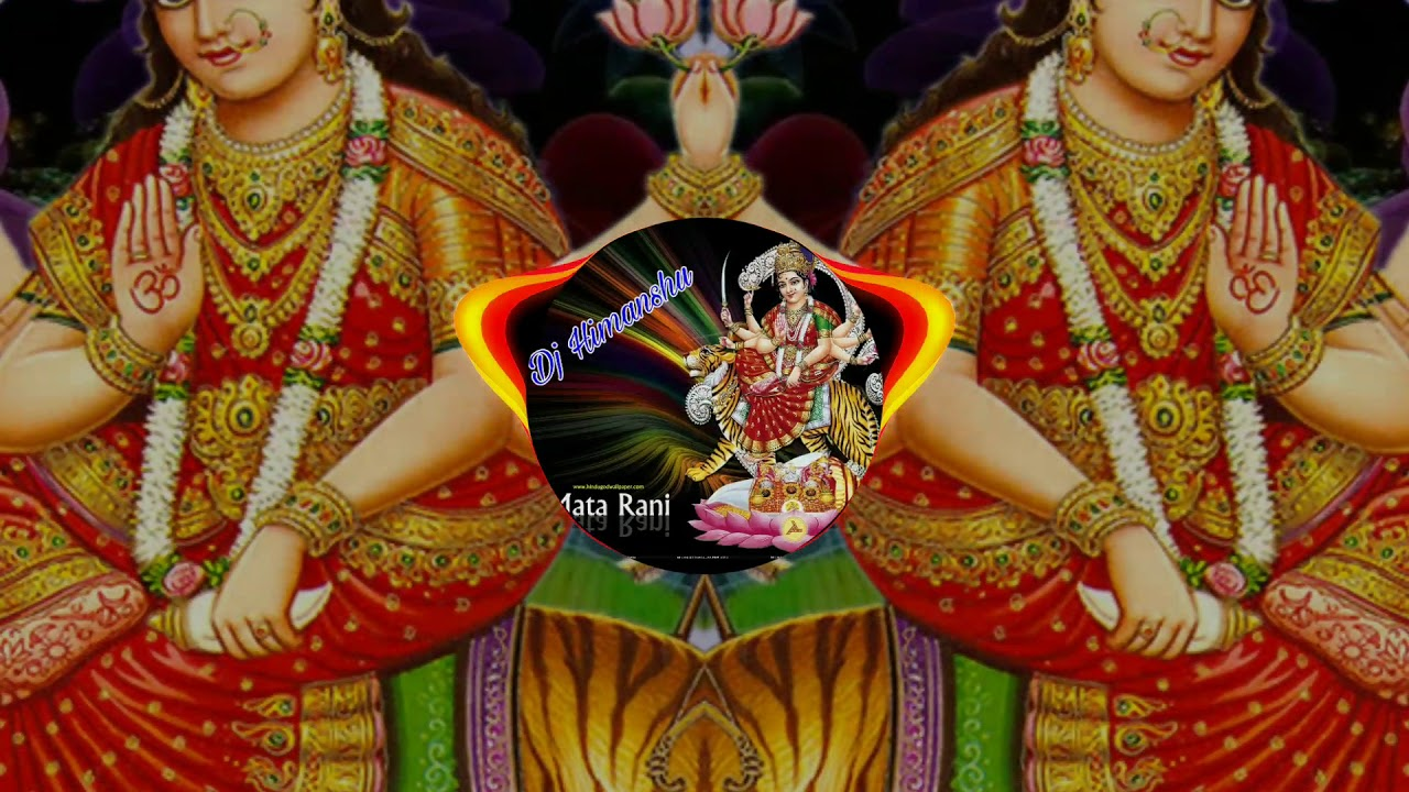 Tali Baja Lena Dj Song Riza Khan Bali Thakre Mix By Dj Himanshu