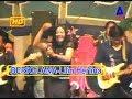 Download Berkelana-Lilin Herlina-Om.Palapa Lawas Nostalgia Lagu Karya Rhoma Irama