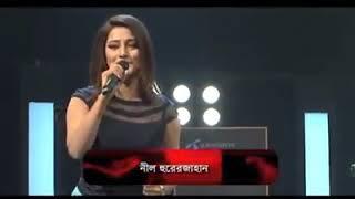 Alo Alo full song   Tahsan Khan   Club Asia Official