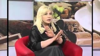 Ясновидящая Арина Евдокимова: РОССИЯ  В 2014-2016 ГОДАХ. ЧЕГО ЖДАТЬ?