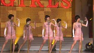 Download lagu 【TVPP】Wonder Girls - Nobody, 원더걸스 - 노바디 @ Comeback Stage, Show! Music core