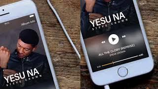 Download Video YESU NA- BY STEVE CROWN MP3 3GP MP4