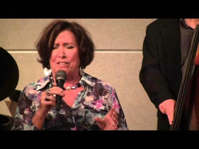 Diane Hoffman Fever