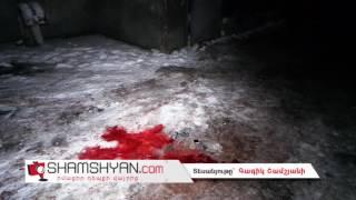 Դաժան ու ողբերգական դեպք Երևանում․ Դամասկոսից Հայաստան ժամանած 40 ամյա տղամարդը ինքնասպան է եղել