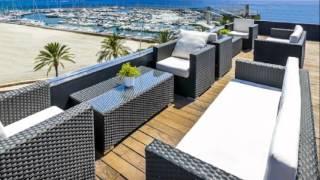 Nautic Hotel & Spa **** - Mallorca, España