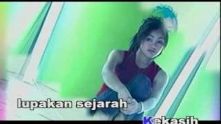 Download Video Ella - Sembilu MP3 3GP MP4