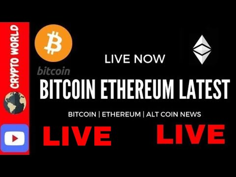 cryptocurrency ethereum bitcoin going up now what s next find out more news