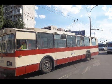 Льготники больше не смогут бесплатно ездить в общественном транспорте