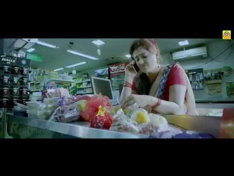 Sona Bhabi Hot Sexy Part 2 thumbnail
