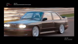 og_lx Lexus Is Driving Movie