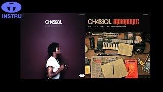 Chassol - Ultrathéka No. 1, Pt. II