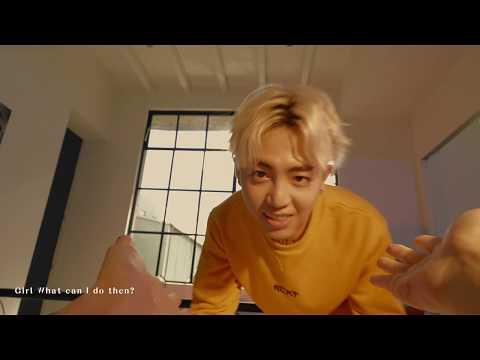 謝和弦 R-chord – 我不是白馬王子 I'm Not Your Prince Charming (feat. 高爾宣& 李杰明) (Official Music Video)