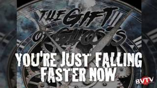 "The Gift of Ghosts - ""I, The Architect"" (Official Lyric Video) w/ Download! - BVTV HD"