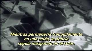 Ed Gein American Psycho SUBTITULADO EN ESPAÑOL