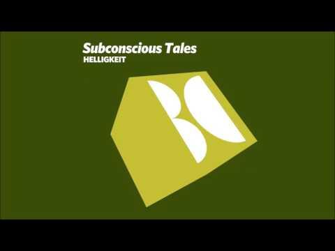 Subconscious Tales - Helligkeit (Original Mix)