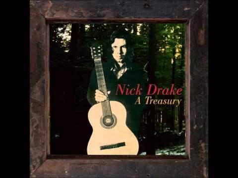 Nick Drake: River Man