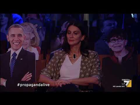 Propaganda Live 11/09/2020